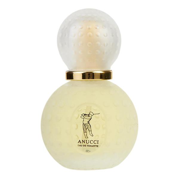 Anucci Original